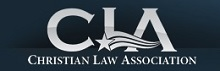 Christian Law Association