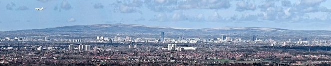 2006px-Greater_Manchester