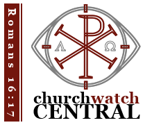 Church Watch Central